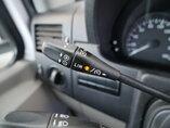 photo de Occasion LCV Mercedes Sprinter 2015