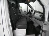 photo de Occasion LCV Mercedes Sprinter 213 CDI 2014