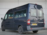 photo de Occasion LCV Mercedes Sprinter 308 2.2 CDI 2006