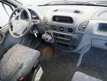 photo de Occasion LCV Mercedes Sprinter 313 2006