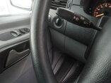 photo de Occasion LCV Mercedes Sprinter 313 2013