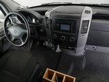 photo de Occasion LCV Mercedes Sprinter 316 CDI 2012