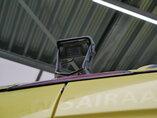 photo de Occasion LCV Mercedes Sprinter 319 2012