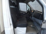 photo de Occasion LCV Mercedes Sprinter 513 2014