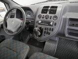 photo de Occasion LCV Mercedes Vito 2000