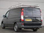 photo de Occasion LCV Mercedes Vito 2012