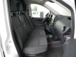 photo de Occasion LCV Mercedes Vito 2015