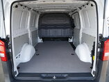photo de Occasion LCV Mercedes Vito 2017