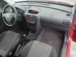 photo de Occasion LCV Opel Combo 2007