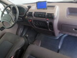 photo de Occasion LCV Opel Movano 2003