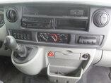 photo de Occasion LCV Opel Movano 2008
