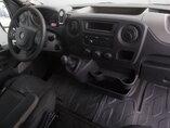 photo de Occasion LCV Opel Movano 2013