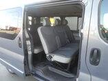photo de Occasion LCV Opel Vivaro 2.0 CDTI 2013