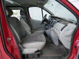 photo de Occasion LCV Opel Vivaro 2009
