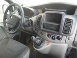 photo de Occasion LCV Opel Vivaro L1H1 2012