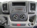 photo de Occasion LCV Peugeot Boxer 2009