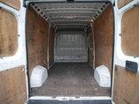 photo de Occasion LCV Peugeot Boxer 2011