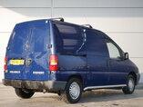 photo de Occasion LCV Peugeot Expert 2000