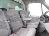 photo de Occasion LCV Renault Mascot 160.55 Koffer Plane 2006