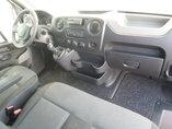 photo de Occasion LCV Renault Master 150.35 14m3 2012