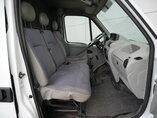 photo de Occasion LCV Renault Master 2002