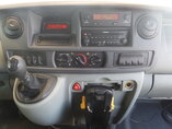 photo de Occasion LCV Renault Master 2004
