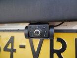 photo de Occasion LCV Renault Master 2008