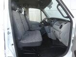 photo de Occasion LCV Renault Master 2009