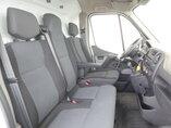 photo de Occasion LCV Renault Master 2013
