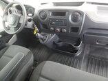 photo de Occasion LCV Renault Master 2014
