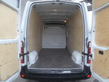 photo de Occasion LCV Renault Master 2014