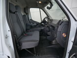 photo de Occasion LCV Renault Master 2016
