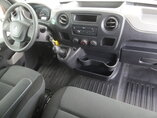 photo de Occasion LCV Renault Master Koffer 2014