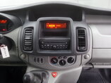 photo de Occasion LCV Renault Trafic 2014
