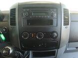 photo de Occasion LCV Volkswagen Crafter 2.0 TDI 2011