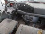 photo de Occasion LCV Volkswagen LT 2000