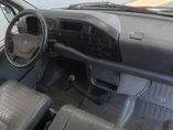 photo de Occasion LCV Volkswagen LT 35 1998