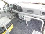 photo de Occasion LCV Volkswagen LT 35 2.5 TDI 2004