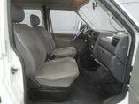 photo de Occasion LCV Volkswagen Transporter 1996