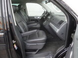 photo de Occasion LCV Volkswagen Transporter 2012