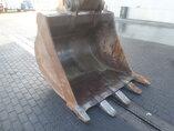 photo de Occasion Machine de construction Caterpillar 330 BL 4X4 1997