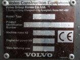 photo de Occasion Machine de construction Volvo EC290 CL 2008