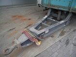 photo de Occasion Remorque Floor FLWA 20 2 Essieux 1994