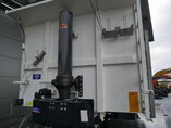 photo de Occasion Remorque Wielton Steelsuspension PS-3W 3 Essieux 2017