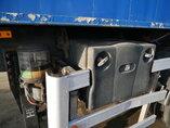 photo de Occasion Semi-remorques ATM 28,8m3 Lift+Lenkachse Mulitkappen OKA 15/27 3 Essieux 2001