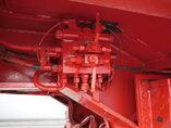 photo de Occasion Semi-remorques Cometto  2x Ausziebar bis 26m 4x Lenkachse Type: S44DAP. Essieux 2002
