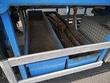 photo de Occasion Semi-remorques Faymonville  Ausziebar bis 16m90 SPZ-2A Essieux 2003