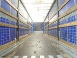 photo de Occasion Semi-remorques General Trailer Coil Anti-Vandalismusplane 3 Essieux 2005