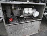 photo de Occasion Semi-remorques Hobur 40.800 Ltr / 1 / Lift+Lenkachse Heizung BPO 13 30 Z 3 Essieux 1994