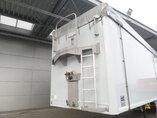 photo de Occasion Semi-remorques Knapen 92m³ K100 Walking-Floor 3 Essieux 2015